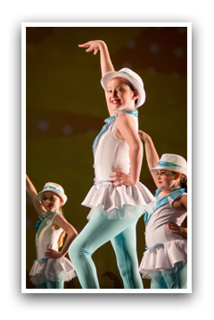 4c7be0b4a Center Stage Dance Academy - Plymouth   Sagamore